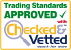 logo_checked_and_vetted